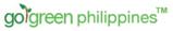 go green philippines logo